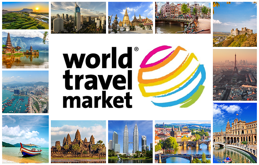 WebBeds makes official WTM debut