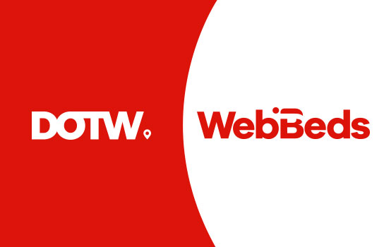 Webjet acquires Destinations of the World
