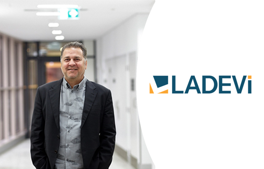 Read the interview as our Managing Director speaks to the leading travel publication in LATAM