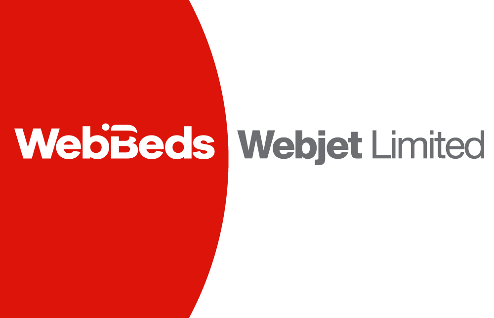 Webjet Limited Announces €100 Million Convertible Notes Offering