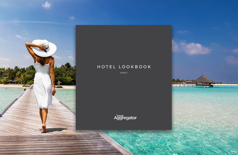 WebBeds APAC 2021 Hotel Lookbook Out Now.