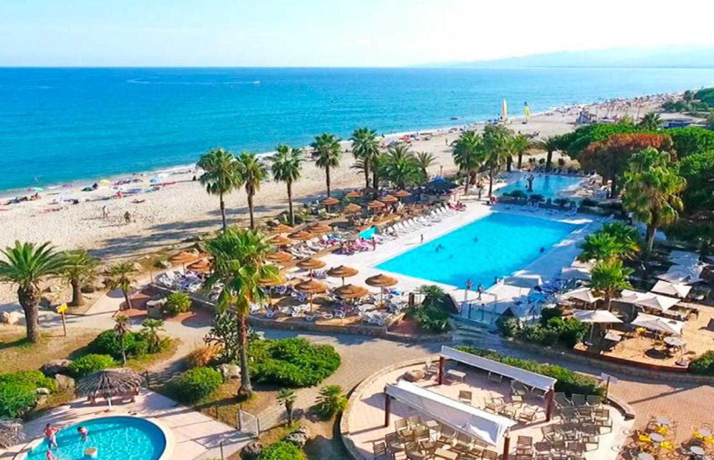 WebBeds add Vacancéole Group France to hotel portfolio