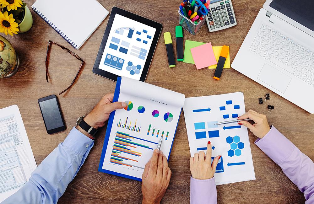 Corporate Strategy Analyst – Singapore